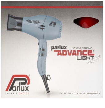 Parlux Advance Light Hair Dryer