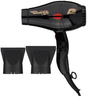 Parlux Advance Light phon per capelli