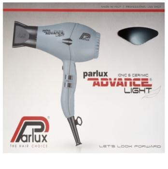 Parlux Advance Light fén na vlasy