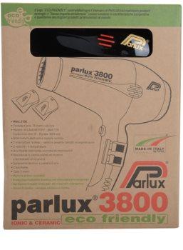 Parlux 3800 Ionic & Ceramic Haarföhn