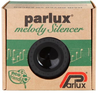 Parlux Melody Silencer Sound Absorber For Dryer