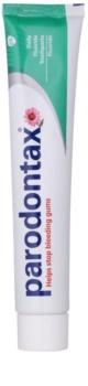 Parodontax Fluorid pasta de dinti impotriva sangerarii gingiilor