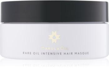 Paul Mitchell Marula Oil regeneračná a hydratačná maska na vlasy pre poškodené vlasy