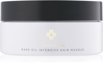 Paul Mitchell Marula Oil regeneračná a hydratačná maska pre poškodené vlasy