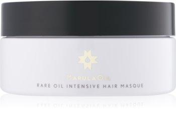 Paul Mitchell Marula Oil regenerační a hydratační maska pro poškozené vlasy