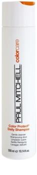 Paul Mitchell Colorcare ochranný šampon pro barvené vlasy