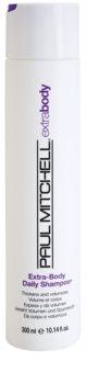Paul Mitchell ExtraBody objemový šampón na každodenné použitie