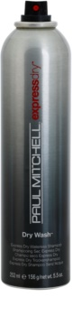 Paul Mitchell ExpressDry suchý šampon