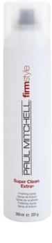 Paul Mitchell FirmStyle lak na vlasy silné spevnenie