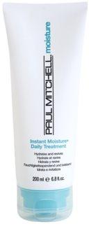 Paul Mitchell Moisture hydratační péče pro každodenní použití