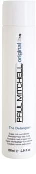 Paul Mitchell Original kondicionér pre jednoduché rozčesávanie vlasov