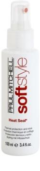 Paul Mitchell SoftStyle sprej pro tepelnou úpravu vlasů