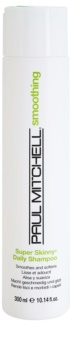 Paul Mitchell Smoothing uhladzujúci šampón