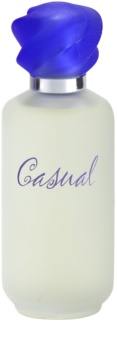 Paul Sebastian Casual eau de parfum pentru femei 120 ml