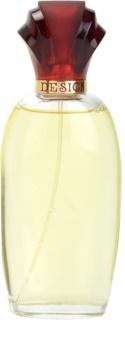 Paul Sebastian Design eau de parfum pentru femei 100 ml