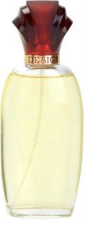 Paul Sebastian Design woda perfumowana dla kobiet 100 ml