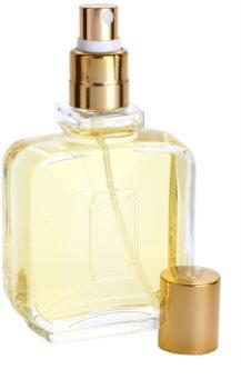 Paul Sebastian Paul Sebastian eau de cologne pentru barbati 120 ml