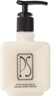 Paul Sebastian Paul Sebastian balsam po goleniu dla mężczyzn 118 ml
