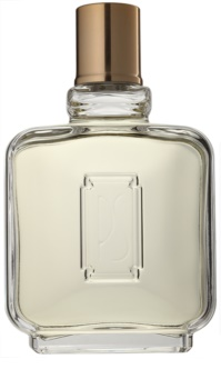 Paul Sebastian Paul Sebastian lozione after shave per uomo 120 ml