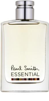 Paul Smith Essential eau de toilette pentru barbati 100 ml