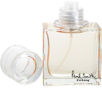 Paul Smith Extreme Woman eau de toilette nőknek 50 ml
