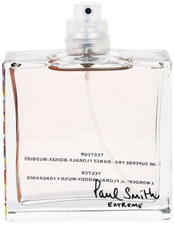 Paul Smith Extreme Woman тоалетна вода тестер за жени 100 мл.