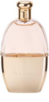 Paul Smith Portrait for Women Eau de Parfum for Women 80 ml
