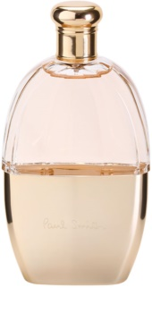 Paul Smith Portrait for Women eau de parfum pour femme 80 ml