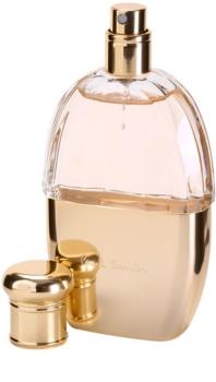 Paul Smith Portrait for Women eau de parfum pentru femei 40 ml