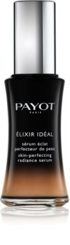 Payot Les Élixirs Brightening Serum for Flawless Skin
