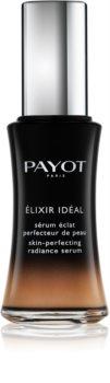 Payot Les Elixirs rozjasňujúce sérum pre dokonalú pleť