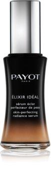 Payot Les Elixirs sérum iluminador para pele perfeita