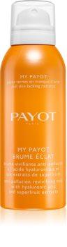 Payot My Payot spray protettivo viso contro gli agenti esterni