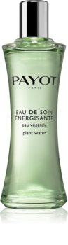 Payot Eau de Soin Energisante Aromatic Body Water With Green Tea extract