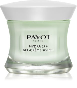 Payot Hydra 24+ Hydrating and Smoothing Gel Cream