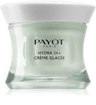 Payot Hydra 24+ feuchtigkeitsspendende Gesichtscreme