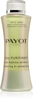 Payot Pâte Grise 2-Phase Toner for Oily and Combination Skin