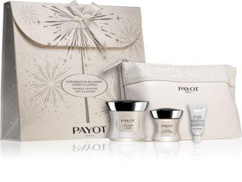 Payot Uni Skin kosmetická sada I. (pro sjednocení barevného tónu pleti)