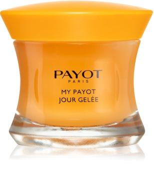 Payot My Payot Verhelderende Verzorging voor het Gezicht