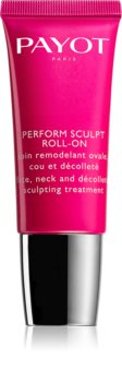 Payot Perform Lift soin liftant roll-on