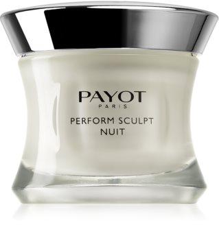 Payot Perform Lift crème de nuit intense effet lifting