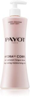 Payot Hydra 24 Corps mlijeko za hidrataciju i učvršćivanje tijela