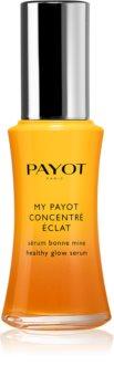 Payot My Payot bőrélénkítő szérum C-vitaminnal
