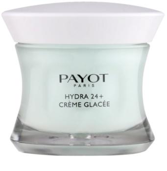 Payot Hydra 24+ hydratační pleťový krém