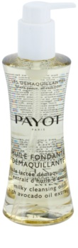 Payot Les Démaquillantes Milky Cleansing Oil