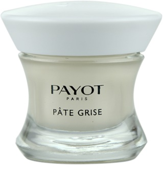 Payot Dr. Payot Solution Purifying Care Cleansing Cream For Problematic Skin, Acne