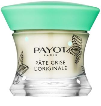 Payot Dr. Payot Solution čistiaci krém pre problematickú pleť, akné