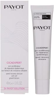 Payot Dr. Payot Solution cuidado calmante para pele desgastada
