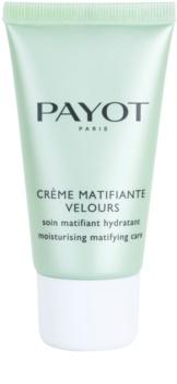 Payot Expert Pureté хидратиращ матиращ крем за смесена и мазна кожа