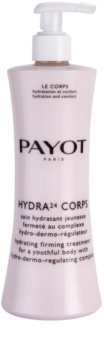 Payot Hydra 24 Corps nawilżające i ujędrniające mleczko do ciała